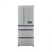 Panasonic 松下 NR-EE53WGB-T 多门冰箱 532L 钛灰色7440元