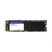 Netac 朗科 120GB SSD固态硬盘 M.2接口(NVMe协议) N930E绝影系列119元