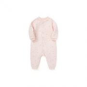 balabala 巴拉巴拉 婴儿连体衣39.9元(包邮,需用券)