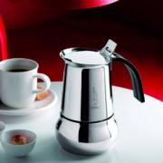 Bialetti 比乐蒂 Kitty 不锈钢法式咖啡壶 4杯量 到手¥195.22