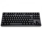 FILCO 斐尔可 FKBN87ML/EB2 87圣手二代 机械键盘 黑色 黑轴