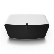 SONOS 搜诺思 Sonos 搜诺思 PLAY:5 智能音响 白色