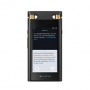 iFLYTEK 科大讯飞 SR702 智能录音笔 32GB3549元