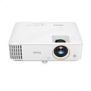 BenQ 明基 TH585 1080P投影仪3999元包邮(下单限量送电视盒)