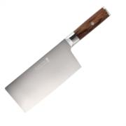 tuoknife 拓 TUOBITUO 拓 和风系列 TBT-00231N 菜刀