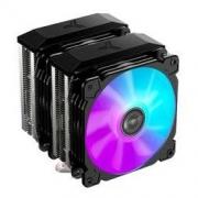 JONSBO 乔思伯 CR-2100 塔式CPU散热器169元