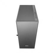 Huntkey 航嘉 GX680X 科技灰 电脑机箱
