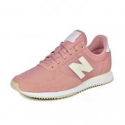 New Balance 220系列 女款运动跑鞋99元包邮