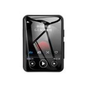 aigo 爱国者 MP3-803 音频播放器 16GB¥159.80 8.5折 比上一次爆料降低 ¥19.2