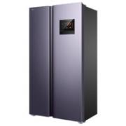 TCL R515T5-SA 对开门冰箱 515L¥3449.00 6.9折 比上一次爆料降低 ¥30