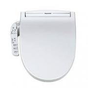 Panasonic 松下 DL-5210JCWS 即热式智能马桶盖板 305mm1599元包邮