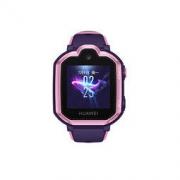 HUAWEI 华为 儿童手表 3 Pro499元包邮(需用券)