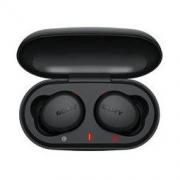 SONY 索尼 WF-XB700 入耳式真无线蓝牙耳机 黑色