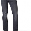 Lee 李 Performance系列 男士直筒牛仔裤¥168.12
