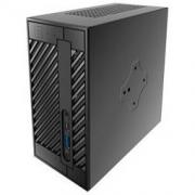 ASRock 华擎 DeskMini 310/COM 准系统台式电脑( Intel H310/LGA 1151 )