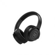MONSTER 魔声 灵晰Clarity ANC 头戴式蓝牙耳机299元