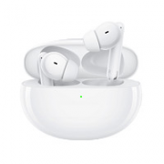 OPPO Enco Free2 主动降噪 真无线蓝牙耳机¥360.00 比上一次爆料降低 ¥7