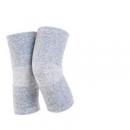 Bejirog 北极绒 护膝盖保护套¥2.90 3.7折 比上一次爆料降低 ¥2.9