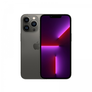 10点:Apple 苹果 iPhone 13 Pro Max 5G智能手机 1T