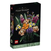 LEGO 乐高 Botanical Collection 植物收藏系列 10280 花束¥328.00 比上一次爆料降低 ¥2