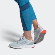 16日0点!adidas 阿迪达斯 Energy Falcon X  FW4715 女子跑鞋