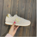 New Balance  373系列女士休闲跑步鞋£26.66(折¥246.60)