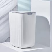 J.ZAO 京东京造 智能垃圾桶 10L69元(需用券)