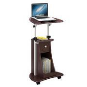 foream 风云客 12042 可移动站立式升降电脑桌