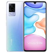 vivo S9e 5G智能手机 8GB+128GB