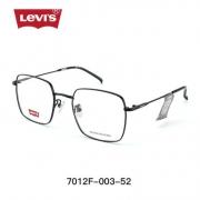 BOLON 暴龙 ZEISS 蔡司 1.60折射率镜片*2片+暴龙658元眼镜任选一副