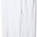 GUNZE 郡是 女童保暖秋裤 2件装¥73.32