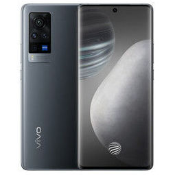 vivo X60 Pro 5G智能手机 12GB 256GB