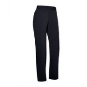 UNDER ARMOUR 安德玛 Golf Rain 1343693 女子高尔夫运动长裤