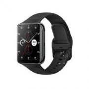 OPPO Watch 2 智能手表 46mm eSIM版1899元