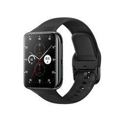 OPPO Watch 2 智能手表 46mm eSIM版