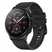 HUAWEI 华为 WATCH GT 2 Pro ECG款 智能手表 46mm2288元包邮
