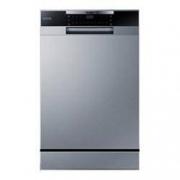 Haier 海尔 EYW80266CSDU1 嵌入式洗碗机1439元包邮(双重优惠)