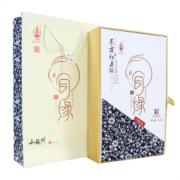 xilida 喜利达 小苏州小龙虾月饼 500g 礼盒装