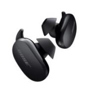BOSE 博士 QuietComfort Earbuds 蓝牙耳机 黑色¥1250.00 比上一次爆料降低 ¥15