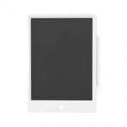 MI 小米 XHXMB01WC 10英寸 电子手写板 白色47.99元