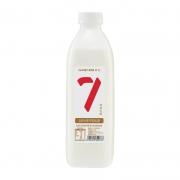 88VIP:CLASSY·KISS 卡士 007家庭装酸奶 1kg返卡后15.51元包邮(19.51元+返卡4元))