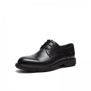 hotwind 热风 H43M9105 男士皮鞋