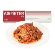 AIRMETER 空刻 红酒香肠 意大利面 270g/盒*8件