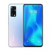 MEIZU 魅族 18X 5G智能手机 8GB+128GB2599元包邮(需定金100元,26日10点付尾款)