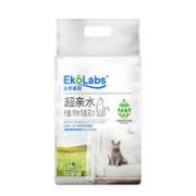 Myfoodie 麦富迪 超亲水植物猫砂 2.5kg