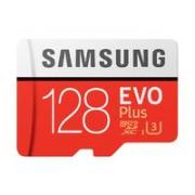 SAMSUNG 三星 EVO PLUS microSD存储卡 512GB¥429.00 比上一次爆料降低 ¥15
