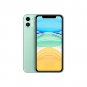 Apple 苹果 iPhone11 128G双卡双待(无充电器耳机)全网通手机4199元包邮