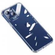 PINXUAN 品炫 iPhone 13系列 气囊保护壳3.7元+20淘金币