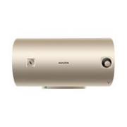 AUCMA 澳柯玛 FCD-80W109D 储水式电热水器 80L 2000W
