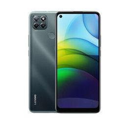 Lenovo 联想 乐檬 K12 Pro 4G手机 4GB 64GB 墨青色